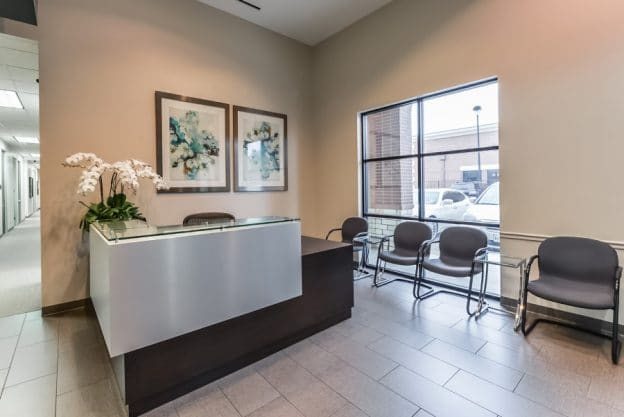 Katy TX Office Space For Lease Near Me