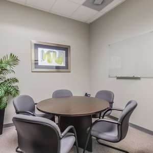 Virtual Offices Space Katy TX
