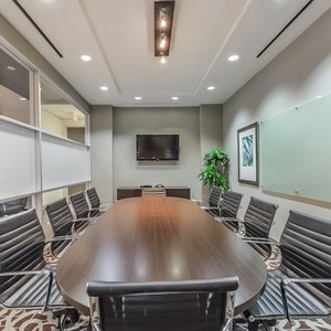 Katy TX Virtual Office Space