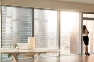 titan-blog - Titan Business Suites
